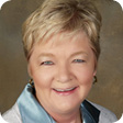 Ilene Dillon on the Heart Intelligence Telesummit - harness the power of your gut brain and heart mind for health, wealth and true success